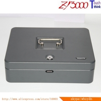 Hot Sale Ecc Gaming Computer Best Quality Cash Register Drawer Pos small cash drawer