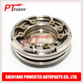Турбонагнетатель турбо VNT кольцо BV39 Сопло кольцо для сиденья Alhambra Volkswagen Sharan 2 0 TDi 54399880059/54399700059/8200405203