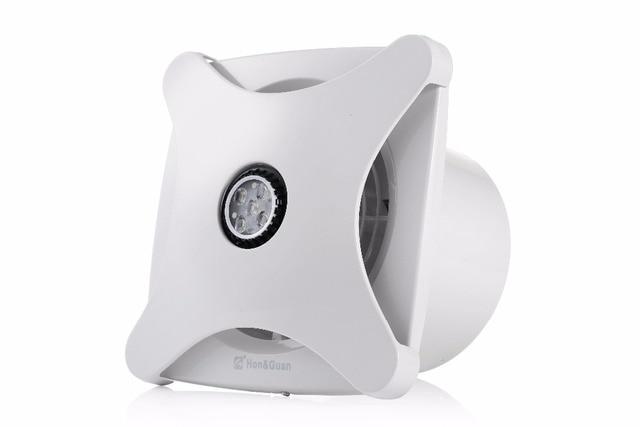 Garage exhaust fan ceiling floors doors interior design - Ventilateur de salle de bain ...
