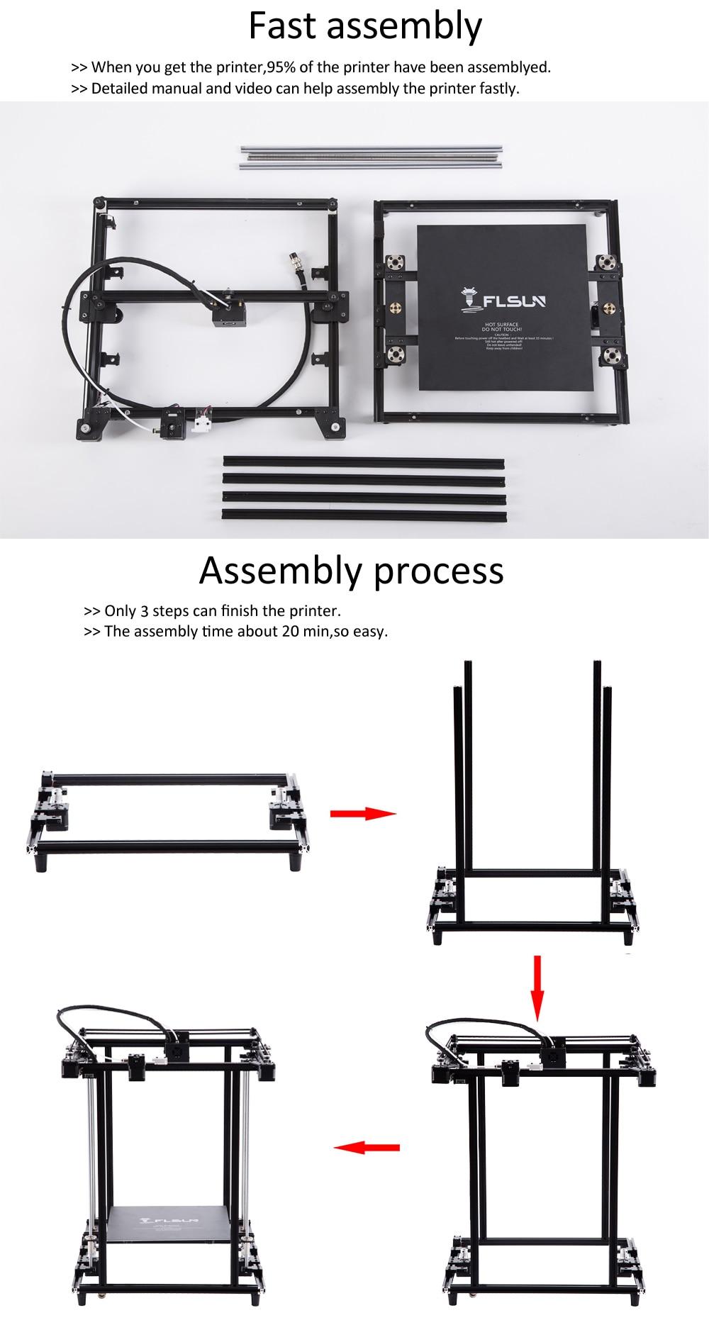 3d printer (3)