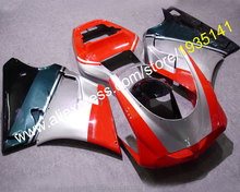 Hot Sales,For Ducati 996 748 1996-2002 DUCATI 748 996 96 97 98 99 00 01 02 sport Motorcycle kit Fairing set (Injection molding)