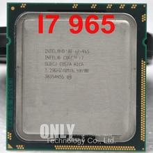 E5-2667V2 Original Intel Xeon E5-2667 3.30GHz 8-Core 25MB E5 2667 V2 LGA2011 130W