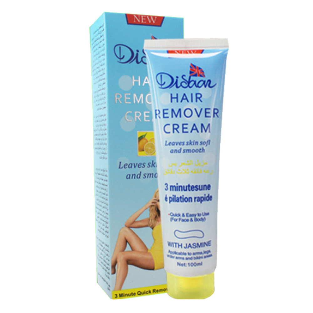 Painless Hair Removal Cream Painless Wax Hair Removal Depilatory