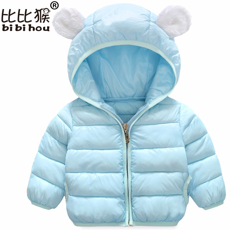 girls windbreaker Hooded Jacket Girl Kids Winter Coats Clothes Fashion Children winter jackets infant trench coat cardigan bebe kids winter jackets girls coats with hood waterproof girls coat autumn outerwear windbreaker pink children clothes 11 12years