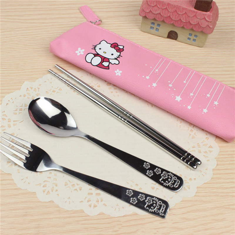 top 10 largest spoon set doraemon brands and get free