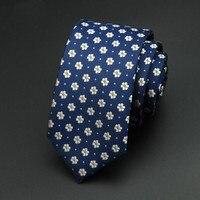 Fashion Casual Mens Ties Neck Tie Formal Wear Business Suits Ties Gravatas Polyester Corbata Vestidos Tie
