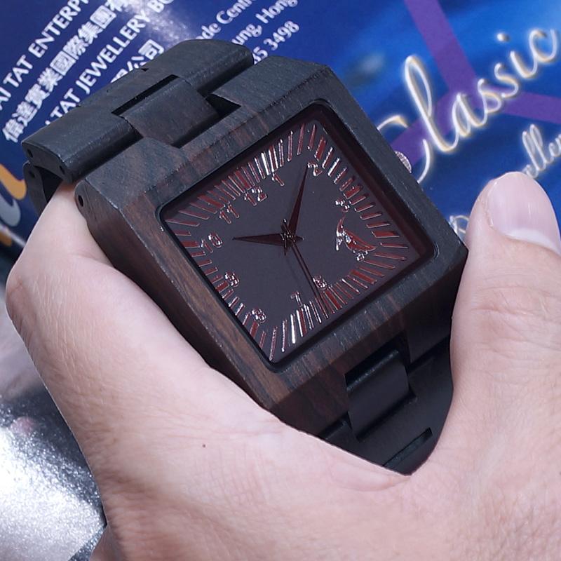 watch fashion brand for men01 (24)