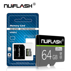 Class10 8 GB 16 GB 32 GB 128 GB Flash Memory Card SDHC Micro card 64 GB