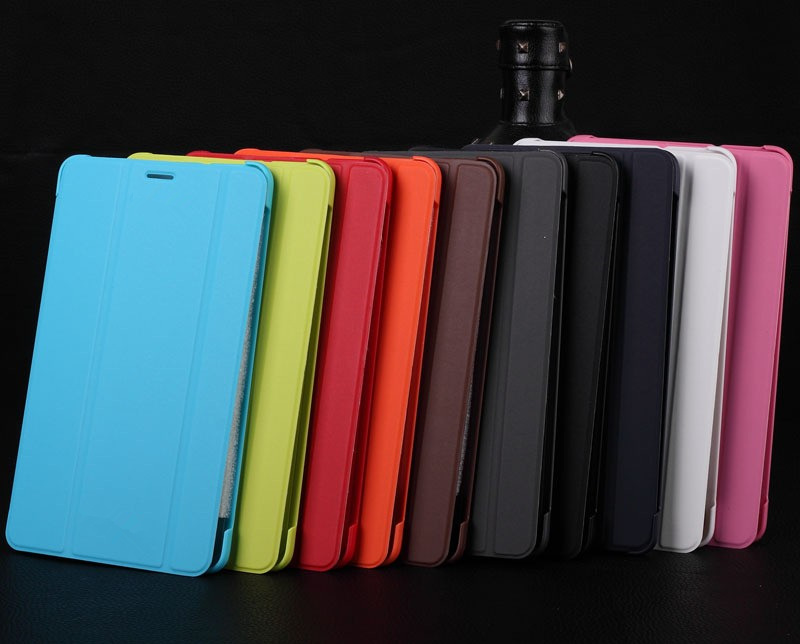 все цены на  2017 new Tablet Business Book Cover Leather Case For Samsung Galaxy Tab Pro 8.4 T320 T321 T325 SM-T320 Tablet wholesale free  онлайн