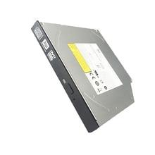 Dell Vostro 1015 Notebook Panasonic UJ890 ODD Driver Download