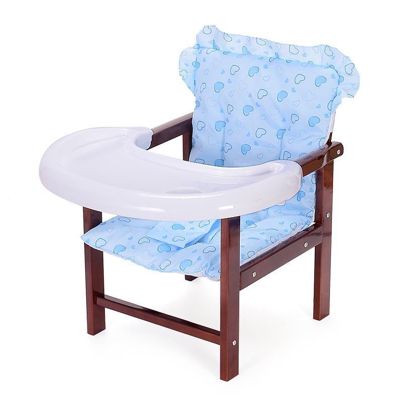 Balkon Poltrona Giochi Bambini Design Mueble Infantiles Child Baby Children Furniture silla Fauteuil Enfant Cadeira Kids Chair