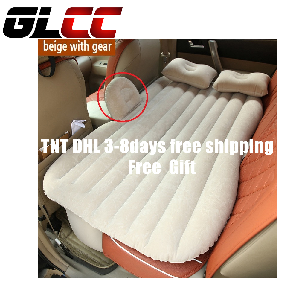 line Buy Wholesale inflatable car bed from China