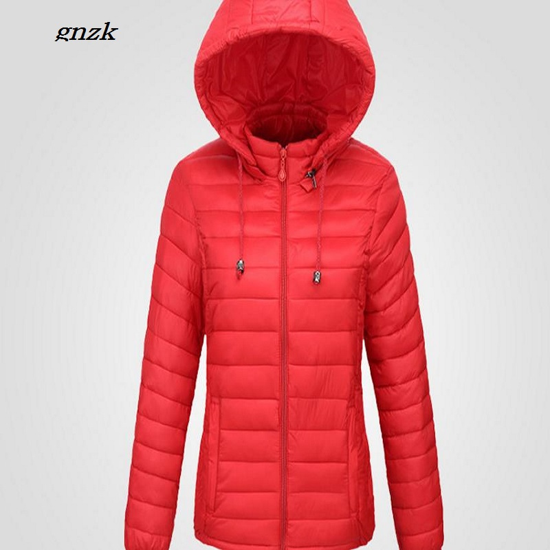 2017new  90% of white duck down  filled with pure color duvet. Men and women. Boys and girls. Down jacket SIZE: M-6XL de markt фелиция 1 347018205