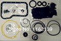 F4AEL  4EAT  transmission overhaul kit
