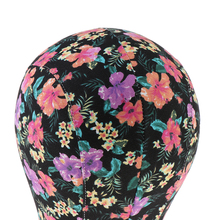Для создания париков подставки подушечка из ткани шляпа манекен для демонстрации ювелирных изделий голова стенд 22 дюймов