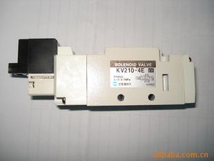 Korea pneumatic original SYM solenoid valve KV210-4E ремень sym jp150 gr125 xs125t 17
