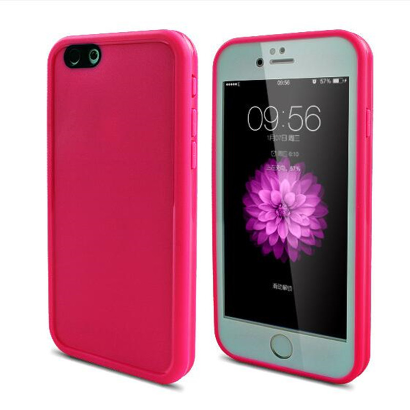 Soft-Silicone-Waterproof-TPU-Cases-for-iPhone-7-Case-Luxury-5-5s-6-Plus-360-Degree (3)