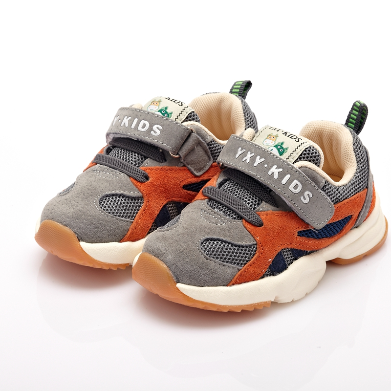 YXY spring autumn kids boy girls function casual shoes Genuine Leather running children girls boys Breathable TPR shoesYXY spring autumn kids boy girls function casual shoes Genuine Leather running children girls boys Breathable TPR shoes