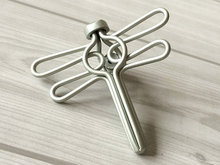 Popular Dragonfly Cabinet Knobs-Buy Cheap Dragonfly Cabinet Knobs ...