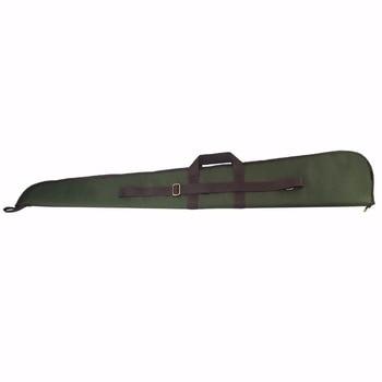 Tourbon – Asepussi vihreä 128 cm