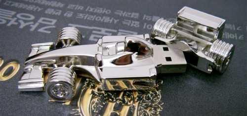 حقيقي 8 جيجابايت 16 جيجابايت 32 جيجابايت U القرص مصغرة الإبداعية F1 سباق محرك فلاش usb 64 جيجابايت ذاكرة عصا الكمبيوتر هدية القلم محرك 64 جيجابايت بندريف 3.0