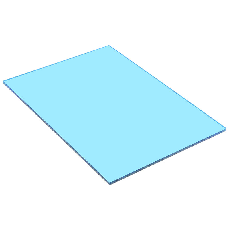 promotion price transparent blue acrylic sheets clear 2101483mm perspex furniture polystyrene plexiglass sun sheet plastic in sun sheets pc embossed acrylic perspex furniture