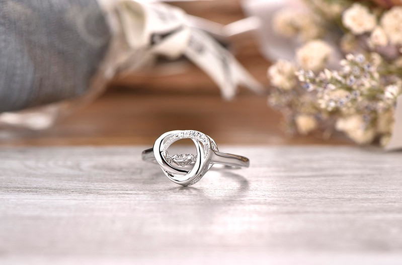 fashion-jewelry-ring-wedding-engagement-ring-for-women-white-gold-filled-CZ-diamond-jewelry-ring-bijoux-bague-famale  (5)