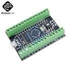 Atmega328P Nano V3.0...