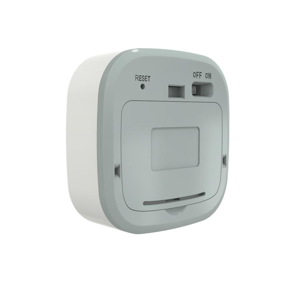 motion-sensor-wireless-GFSK-433mhz-PIR-motion (1)