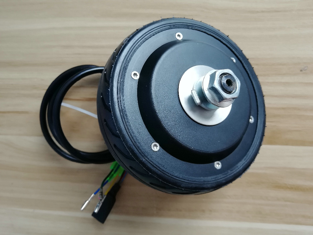 electric scooter wheels&motors 5.5 inches BLDC hub motor 24v36v 50-250w with hall sensor and EBS function & forward/reverse gearelectric scooter wheels&motors 5.5 inches BLDC hub motor 24v36v 50-250w with hall sensor and EBS function & forward/reverse gear