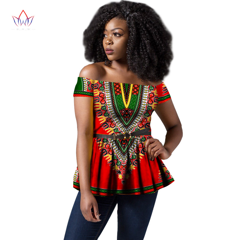 African print top and skirt,african blouse,african dress set,ankara blouse,african clothing for women,ankara dress,african dresses for women Ankaraplace out of 5 stars.