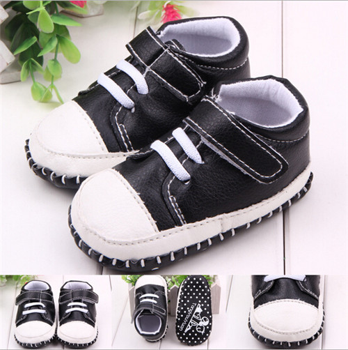 Popular Baby Cool Shoes-Buy Cheap Baby Cool Shoes lots from China ...