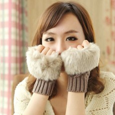 gloves 4-4
