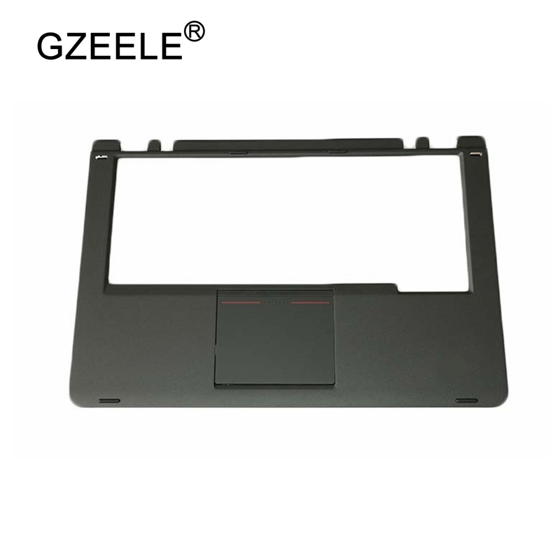 GZEELE NEW for Lenovo ThinkPad S1 Yoga Keyboard Bezel Palmrest Cover with Touchpad and Connecting Cable 00HM067 00HM068 BLACK C new russian ru laptop keyboard for lenovo ideapad u530 palmrest keyboard bezel cover touchpad with backlit 90204072 black