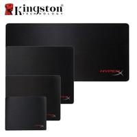 Kingston HyperX FURY Profesjonalne Esport Gaming Mouse Pad Mat 420*900mm XL Lms Rozmiar Podkładki Pod Mysz Gamer Duże HX-MPFP-SM