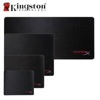 Kingston HyperX FURY Profesyonel Esport Oyun Mouse Pad Mat 420*900mm XL Lms Boyut Fare Altlığı oyun Büyük HX-MPFP-SM