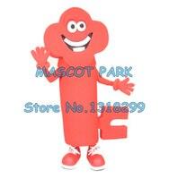 Настраиваемые красный ключ талисман размер костюм для взрослых (может менять цвет) безопасный ключевой темой аниме косплей костюмы карнава