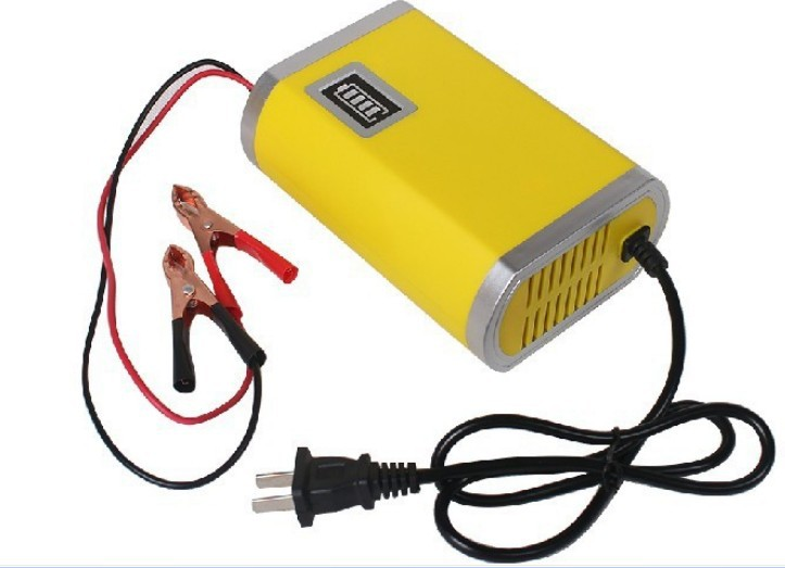 Image result for battery type transformer