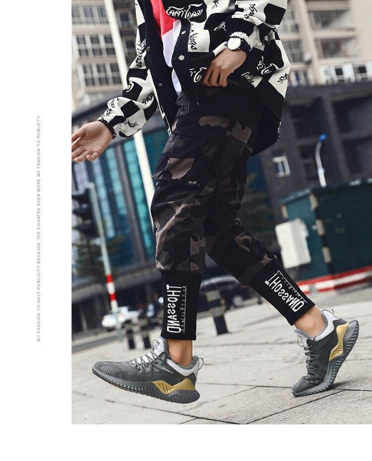 HTB1Eyd3XN2rK1RkSnhJq6ykdpXa0 ZYYZYM Men Winter Sneakers Autumn Men Casual Shoes Plush Keep Warm Walking Shoes Men Fashion Shoes For Men Zapatos Hombre