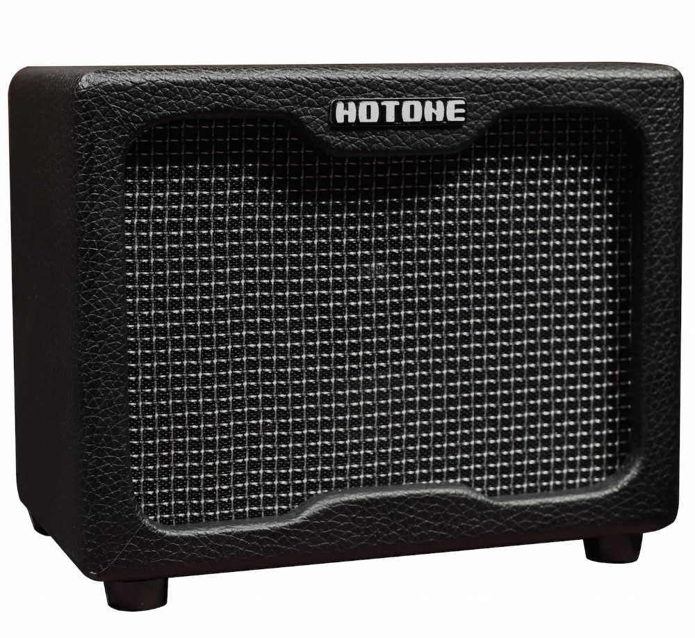 guitar listing euphonic wizzy bass cabinet audio