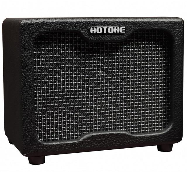 buy hotone nano legacy cabinet nano cab micro mini size guitar cabinet 4 5 inch. Black Bedroom Furniture Sets. Home Design Ideas