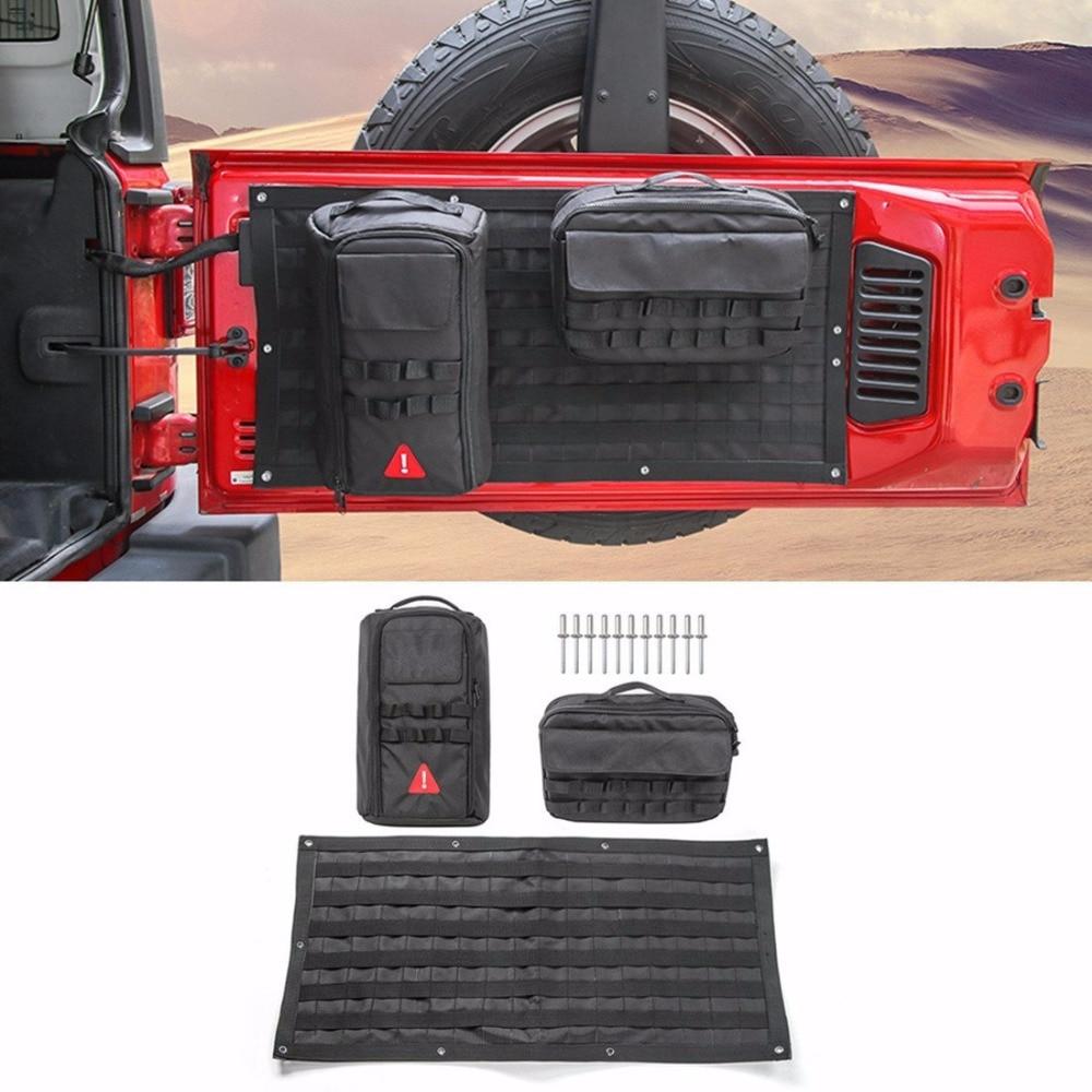Car Light Accessories Fashion Style 1set Black A-pillar Switch Left Hand Pod Panel 4 Led Rocker Switch For Jeep Wrangler Jk 11-16 Left Hand Drive Model