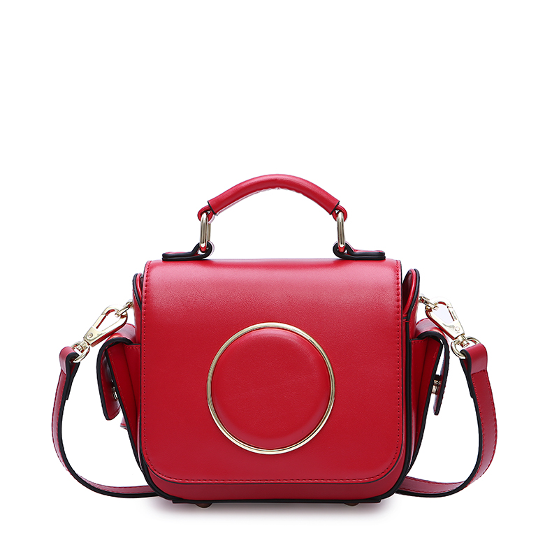 Aotian Shoulder2019 New Messenger Bag Women handbags Bags fashion new bag women Casual Crossbody Bags for