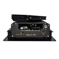 Beste preis 1080p fahrzeug blackbox dvr mit gps 3g mobile dvr-in DVR/Dash Kamera aus Kraftfahrzeuge und Motorräder bei