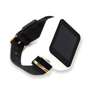 Image 1 - Lilygo®Ttgo t 腕時計プログラマブルウェアラブル環境相互作用 wifi bluetooth ESP32 容量性タッチ lora