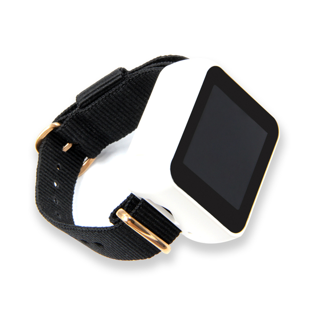 Lilygo®Ttgo t 腕時計プログラマブルウェアラブル環境相互作用 wifi bluetooth ESP32 容量性タッチ lora