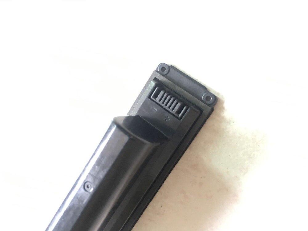 € 31 7 |7 4 V 2230 mAh Remplacement 063404 Batterie Pour Bose Mini  SoundLink Haut Parleur 357410 063404 90% nouveau dans Télécommandes de  Electronique