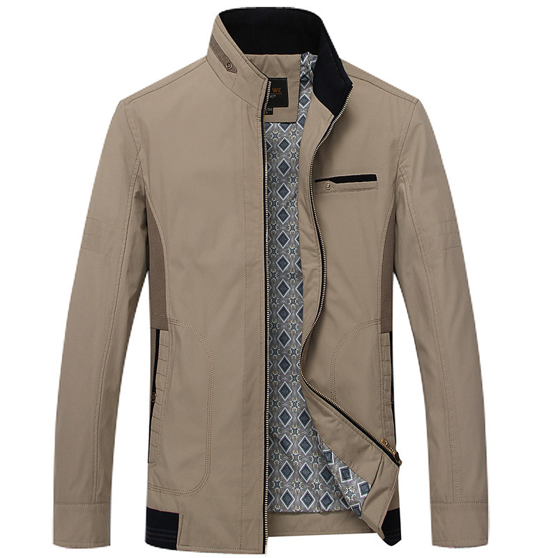 Office Jacket For Men Techieblogie Info