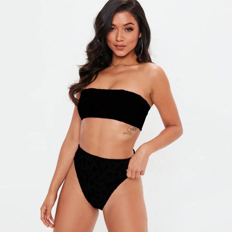 bikini set 2019