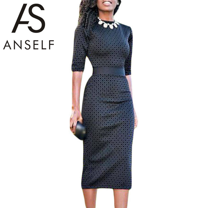 Discover our selection of work dresses at ASOS. Shop a wide range of office dresses in our collection for everyday wear from classic shift to fun floral styles.
